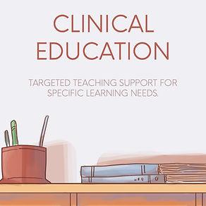 CLINICAL EDUCATION.jpg