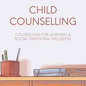 CHILD COUNSELLING.jpg