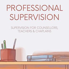 PROFESSIONAL SUPERVISION.jpg
