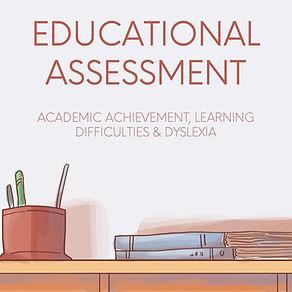 EDUCATIONAL ASSESSMENT 2.jpg