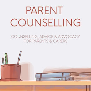 PARENT COUNSELLING.jpg