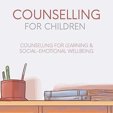 Counselling for Children.jpg