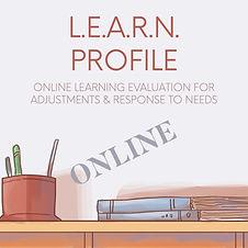 Learn Profile.jpg