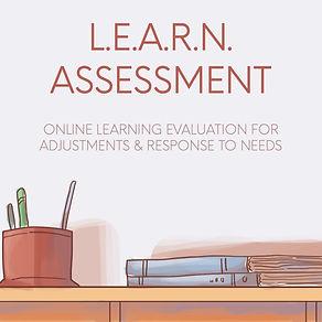 LEARN ASSESSMENT.jpg
