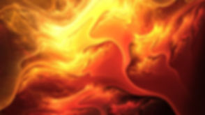 Abstraction-fiery-colors-of-lava_1920x10