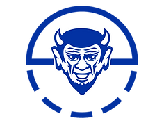 Blue Devil FT Circle Blue.png