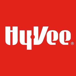 HyVee.jpg