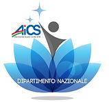 AICS Dipartimento di Scienze e Tecniche Olistiche