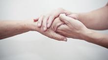 Praticare la Compassione nello Shiatsu
