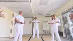 Esercizi makko-ho Scuola Nasamecu