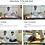 """Thumbnail: Video Corso on line: """"Il Tao della Terra"""""""