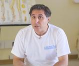 Dr. Luigi Barreca