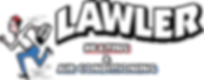 Lawler HVAC providing Heating Services and AC Services in Norristown.