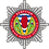 Thumbnail: Scottish Fire and Rescue Service