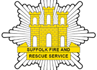 Suffolk Fire & Rescue