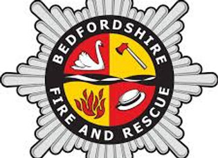Bedfordshire Fire and Rescue