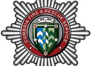 Cumbria Fire & Rescue Service