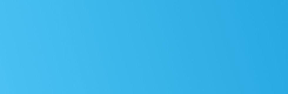 blue_block_flip.jpg