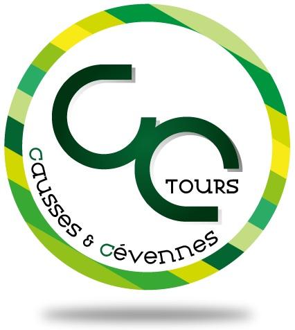 (c) Caussesetcevennestours.fr