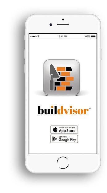 Appli Buildvisor