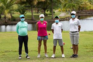 Golf - Trophée - 14-15.11 (124 sur 174)