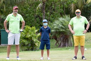 Golf - Trophée - 14-15.11 (144 sur 174)