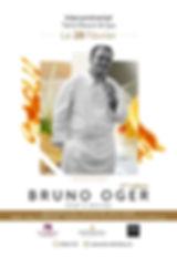 BRA_Oger19_affiche-web.jpg