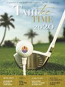 Golf 2020 - Couverture-webreduit.jpg