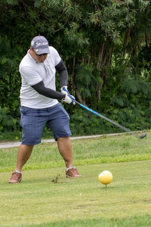 Golf - Trophée - 14-15.11 (140 sur 174)