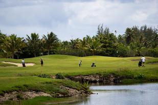 Golf - Trophée - 14-15.11 (117 sur 174)