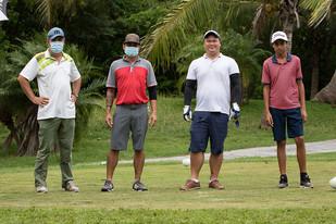 Golf - Trophée - 14-15.11 (139 sur 174)