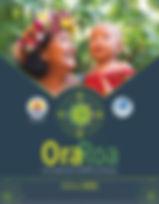 Le guide de la santé à Tahiti à lire en ligne