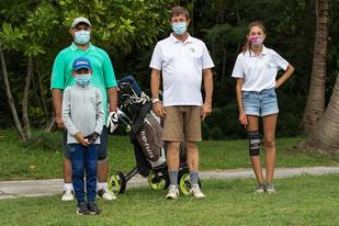Golf - Trophée - 14-15.11 (112 sur 174)