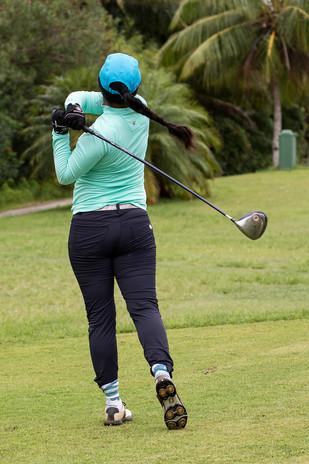 Golf - Trophée - 14-15.11 (125 sur 174)