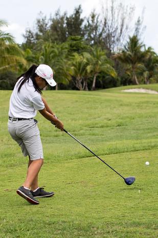 Golf - Trophée - 14-15.11 (127 sur 174)