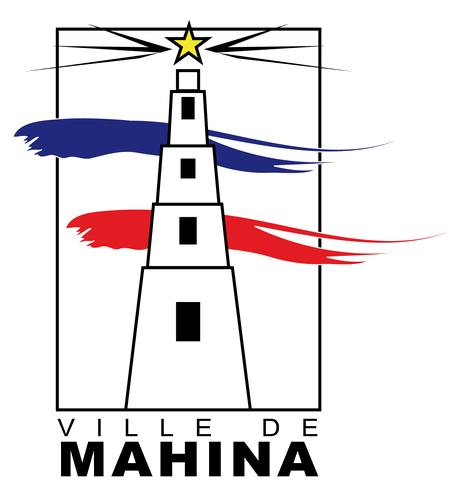 Ville de Mahina