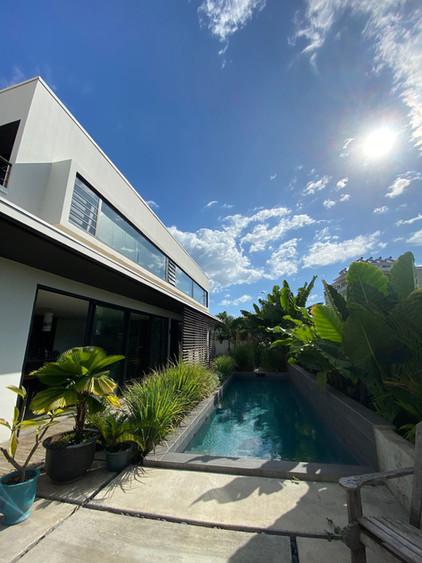 Maison Papeete 2017
