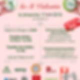 Affiche-St-Valentin-Web.jpg
