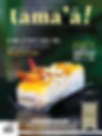 COUV-TM10-WEB.jpg