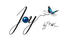 JOY - PoeRava