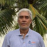 Pierre FIRIAPU