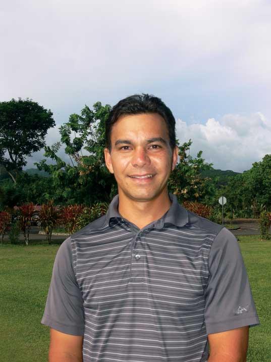 Matahiapo WOHLER