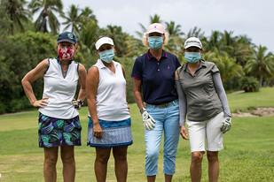 Golf - Trophée - 14-15.11 (118 sur 174)