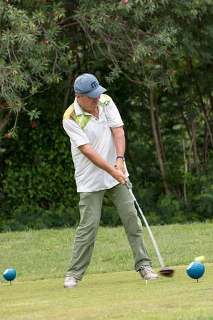 Golf - Trophée - 14-15.11 (143 sur 174)