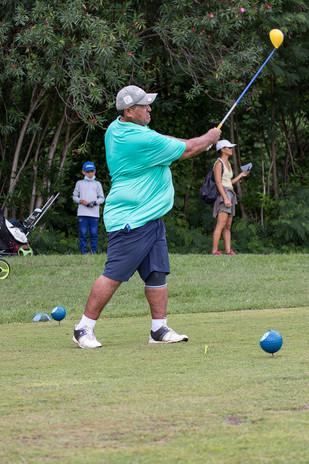 Golf - Trophée - 14-15.11 (113 sur 174)