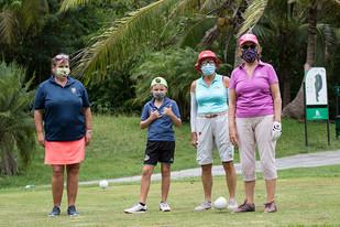 Golf - Trophée - 14-15.11 (134 sur 174)