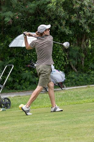 Golf - Trophée - 14-15.11 (130 sur 174)