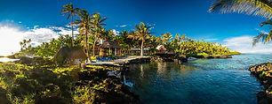 Samoa-OUVERTURE.jpg