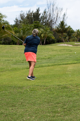 Golf - Trophée - 14-15.11 (136 sur 174)