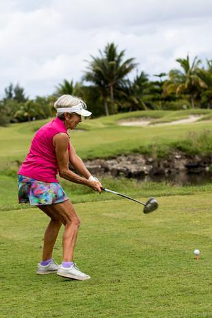 Golf - Trophée - 14-15.11 (128 sur 174)